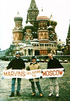 marvins moscow 1985.jpg
